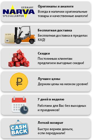 Макет (мобильная версия) Narva.png